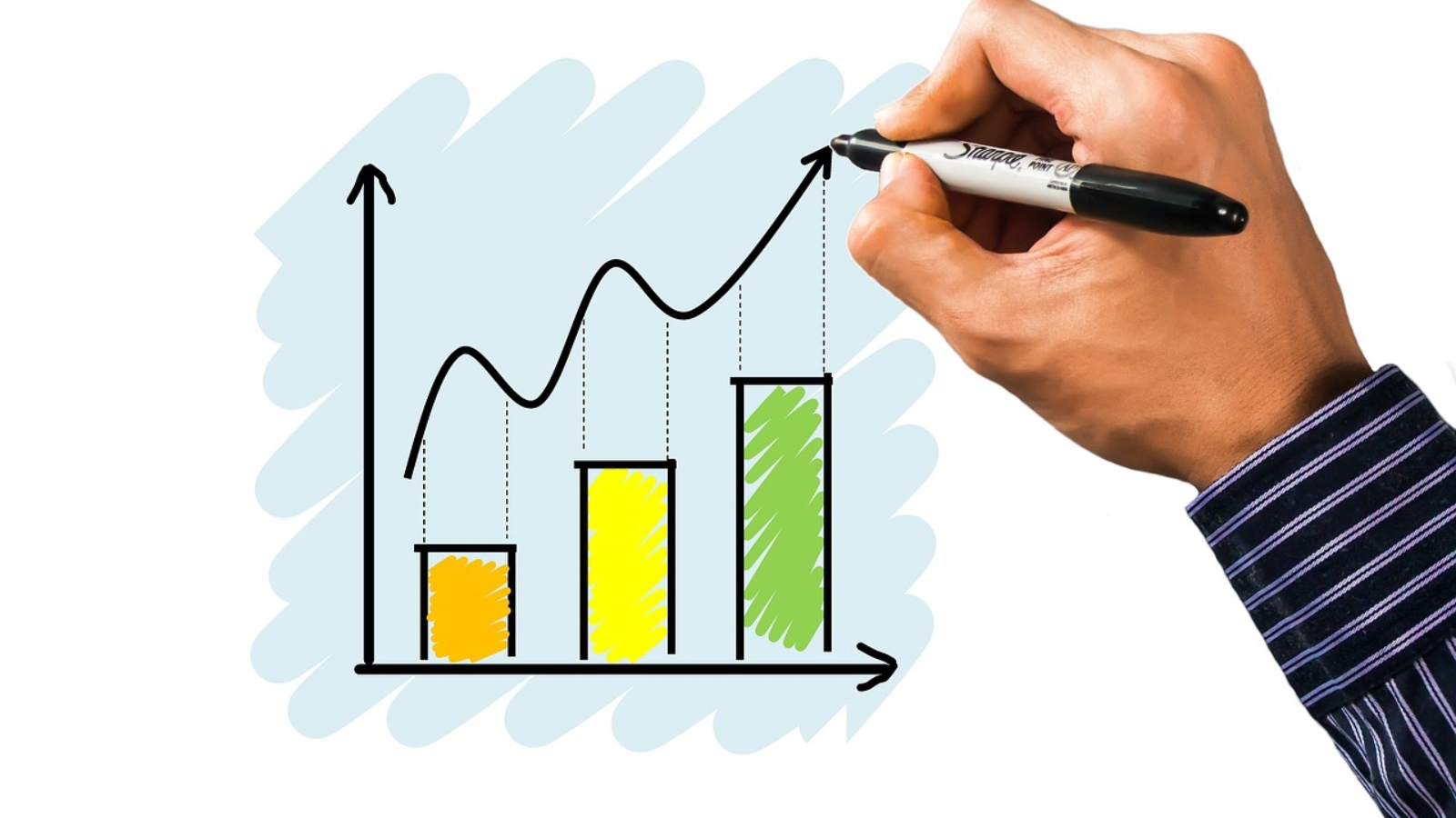 Blog-Operational Excellence